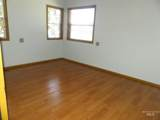 1722 Grelle Ave - Photo 31
