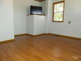 1722 Grelle Ave - Photo 32