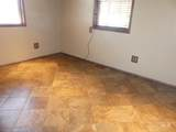 1722 Grelle Ave - Photo 33