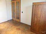 1722 Grelle Ave - Photo 34