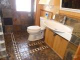1722 Grelle Ave - Photo 36