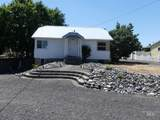 1722 Grelle Ave - Photo 4