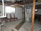 1722 Grelle Ave - Photo 40