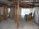 1722 Grelle Ave - Photo 41