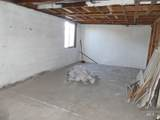 1722 Grelle Ave - Photo 43
