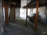 1722 Grelle Ave - Photo 44