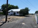 1722 Grelle Ave - Photo 5