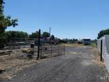 1722 Grelle Ave - Photo 6