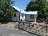 1722 Grelle Ave - Photo 8