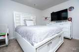107 Voyager St. - Photo 17