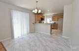 10731 Florence Dr - Photo 10
