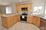 10731 Florence Dr - Photo 13