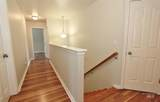 10731 Florence Dr - Photo 14