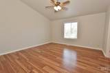10731 Florence Dr - Photo 15