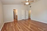 10731 Florence Dr - Photo 16