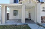 10731 Florence Dr - Photo 2