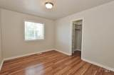 10731 Florence Dr - Photo 24