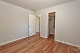 10731 Florence Dr - Photo 26