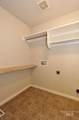 10731 Florence Dr - Photo 28