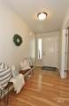 10731 Florence Dr - Photo 3