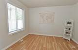 10731 Florence Dr - Photo 4