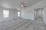 2917 Coral Falls Ave - Photo 3