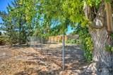 1049 Plain View Drive - Photo 29