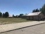 318 Nez Perce Avenue - Photo 2