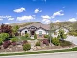 3720 Sage Creek Drive - Photo 1