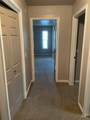 1197 Caswell Ave W - Photo 12