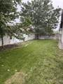 1197 Caswell Ave W - Photo 19