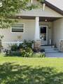 1197 Caswell Ave W - Photo 4