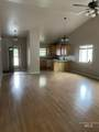 1197 Caswell Ave W - Photo 7