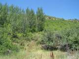 TBD Ridge Road - Photo 1