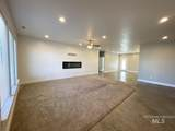 580 Clearwater Way - Photo 12