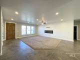 580 Clearwater Way - Photo 14