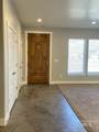 580 Clearwater Way - Photo 15
