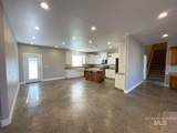 580 Clearwater Way - Photo 17