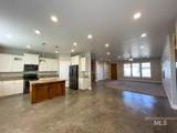 580 Clearwater Way - Photo 21