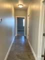 580 Clearwater Way - Photo 22