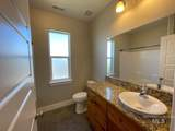 580 Clearwater Way - Photo 24