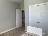 580 Clearwater Way - Photo 27