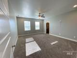580 Clearwater Way - Photo 28