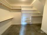 580 Clearwater Way - Photo 32