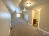 580 Clearwater Way - Photo 34