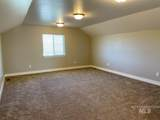 580 Clearwater Way - Photo 35
