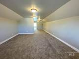 580 Clearwater Way - Photo 37