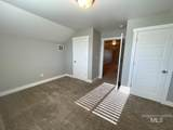 580 Clearwater Way - Photo 39