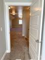 580 Clearwater Way - Photo 40