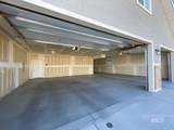 580 Clearwater Way - Photo 8
